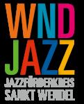 Jazz-Förder-Kreis St. Wendel (WND JAZZ)